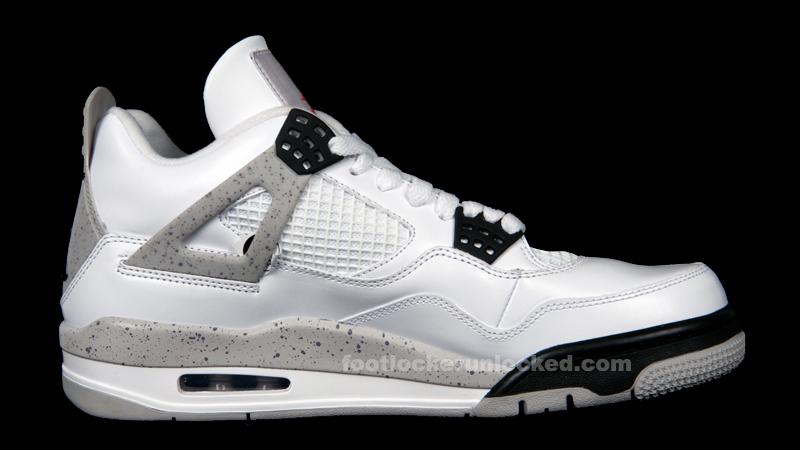 Jordan-retro-4-cement-fl-4