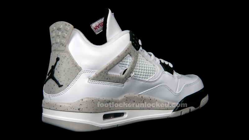 Jordan-retro-4-cement-fl-5
