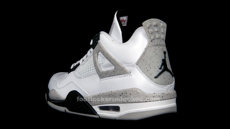 Jordan-retro-4-cement-fl-6