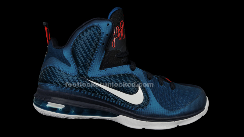Large_fl_unlocked_lebron_9_swingman_1
