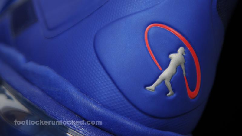 Nike_griffey_fury_royrd_fl_14