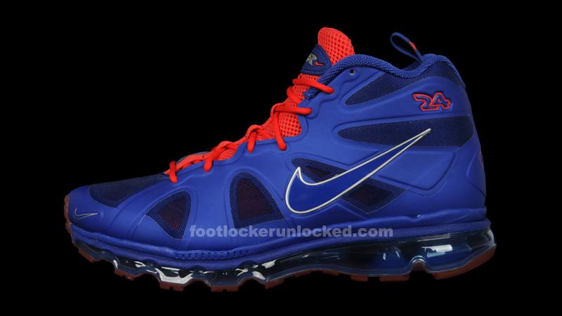 Nike_griffey_fury_royrd_fl_01