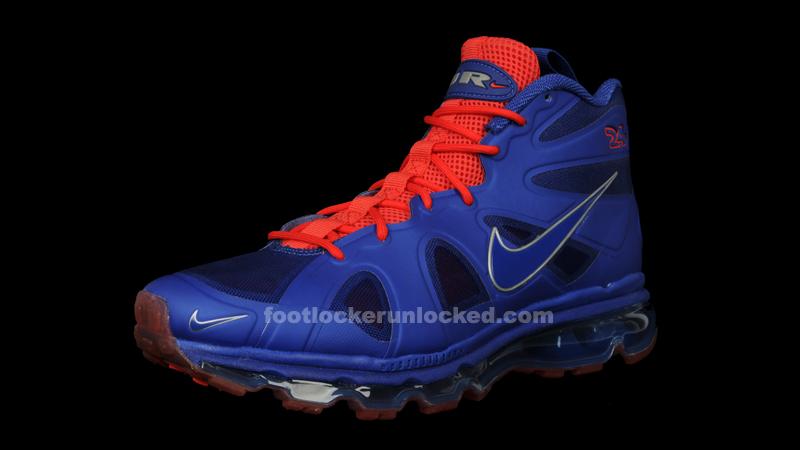 efa3d20b4b Nike_griffey_fury_royrd_fl_01; Nike_griffey_fury_royrd_fl_02;  Nike_griffey_fury_royrd_fl_03; Nike_griffey_fury_royrd_fl_04;  Nike_griffey_fury_royrd_fl_05 ...