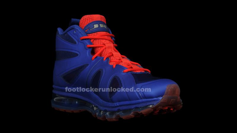 Nike_griffey_fury_royrd_fl_03