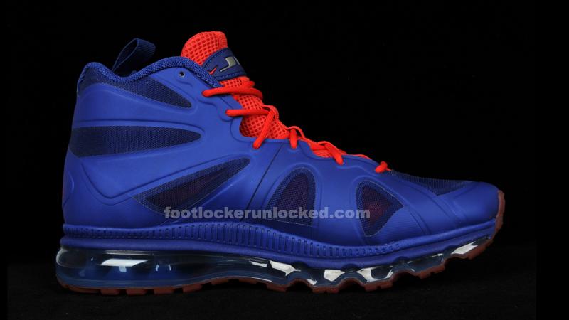 Nike_griffey_fury_royrd_fl_04