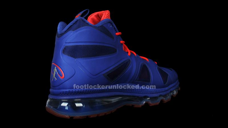 Nike_griffey_fury_royrd_fl_05