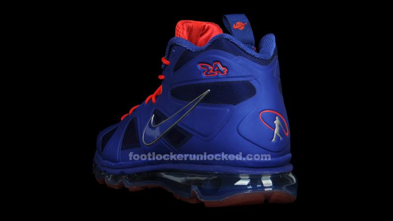 Nike_griffey_fury_royrd_fl_06