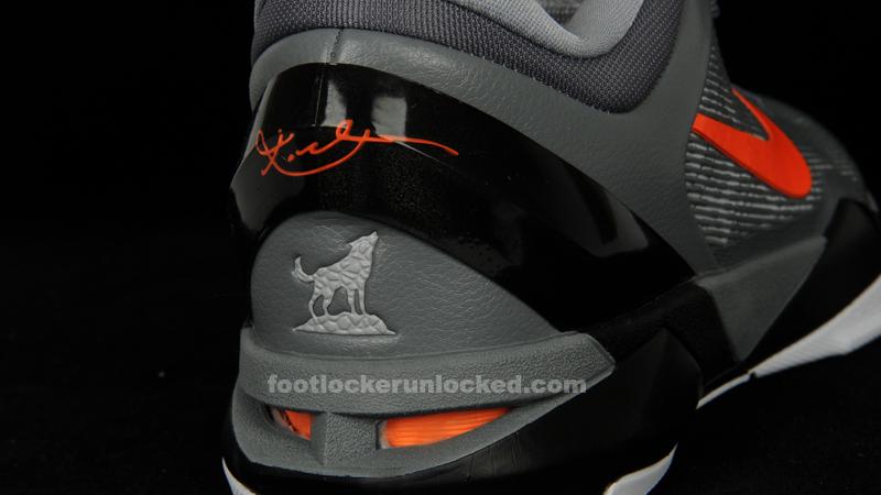 Nike-kobe-7-grey-wolf-fl-30