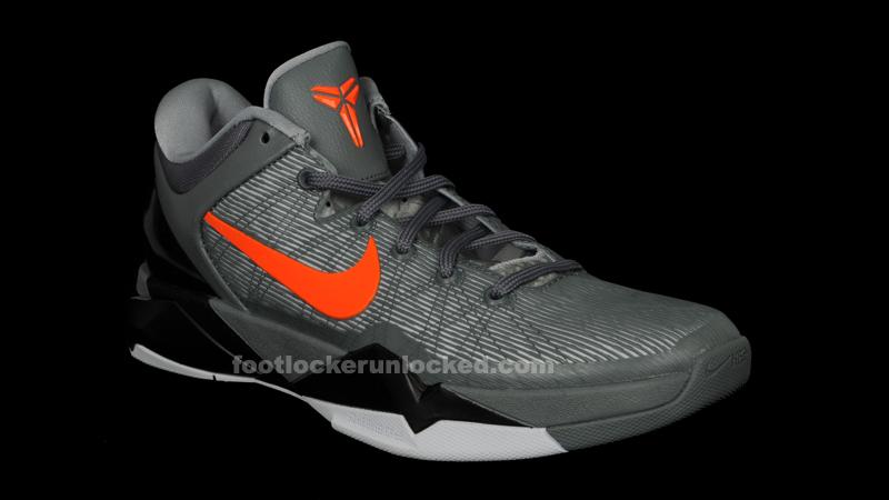 Nike-kobe-7-grey-wolf-fl-2