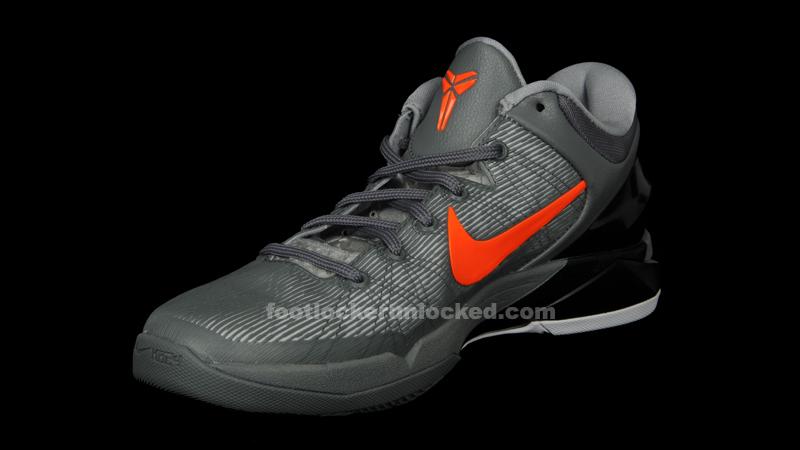 Nike-kobe-7-grey-wolf-fl-3