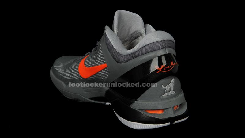 Nike-kobe-7-grey-wolf-fl-5