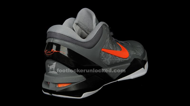 Nike-kobe-7-grey-wolf-fl-6