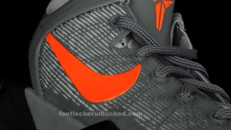 Nike-kobe-7-grey-wolf-fl-13
