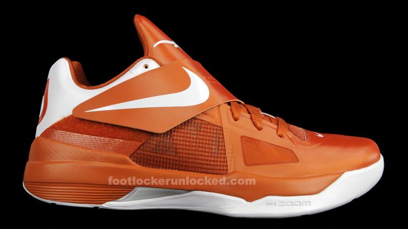 Nike_kdiv_texas_fl_04; Nike_kdiv_texas_fl_01; Nike_kdiv_texas_fl_02;  Nike_kdiv_texas_fl_03; Nike_kdiv_texas_fl_05; Nike_kdiv_texas_fl_11 ...