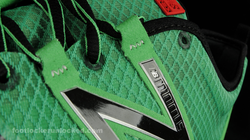 New_balance_minimus_green_fl_06