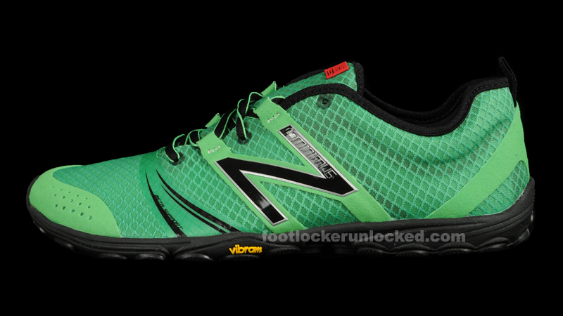 Large_new_balance_minimus_green_fl_01