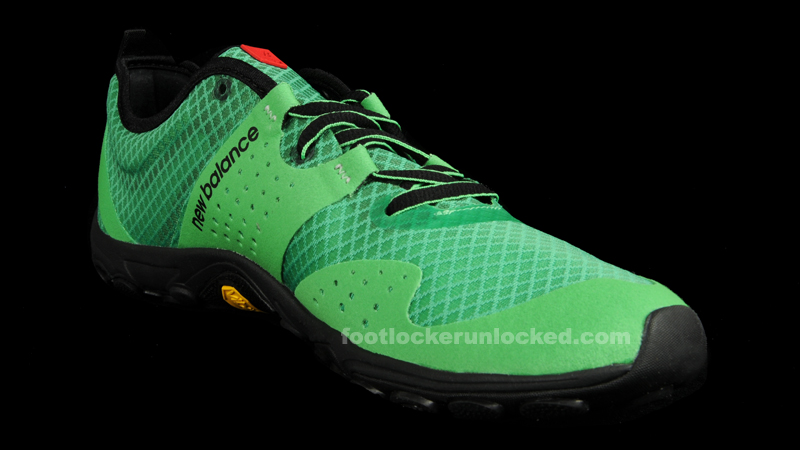 New_balance_minimus_green_fl_03