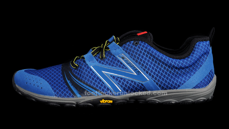 Large_new_balance_minimus_blue_fl_01