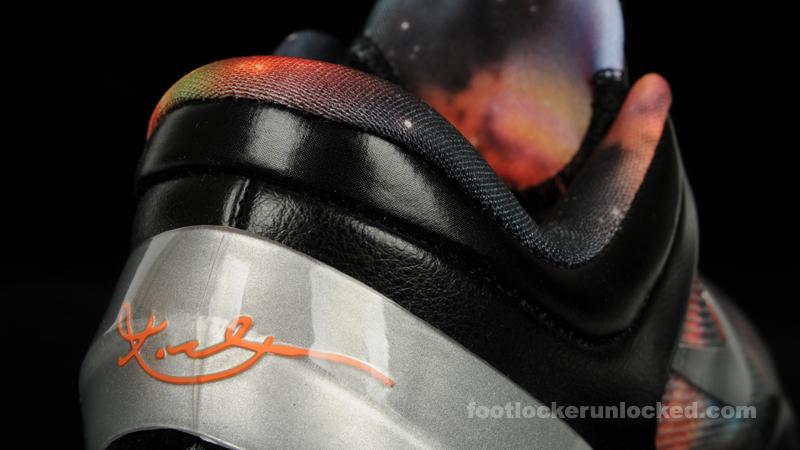 Nike_kobe_7_all_star_18