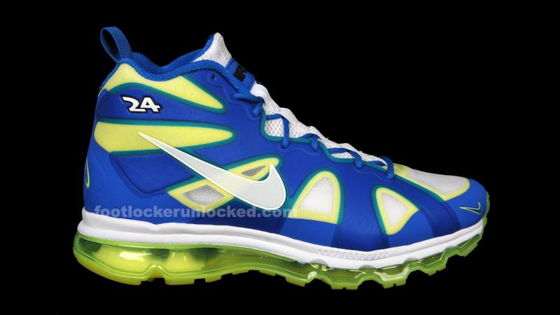 Nike-griffey-fury-sprite-fl-1