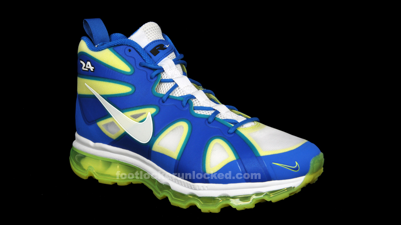 Nike-griffey-fury-sprite-fl-2