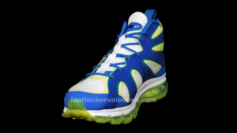 Nike-griffey-fury-sprite-fl-3