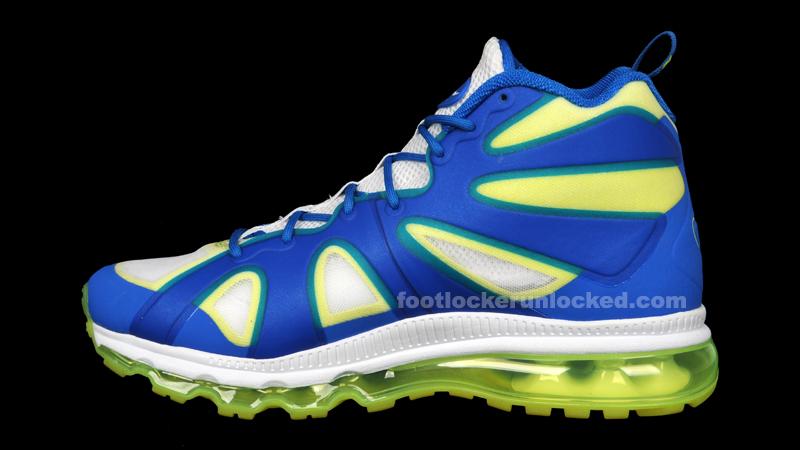 Nike-griffey-fury-sprite-fl-4