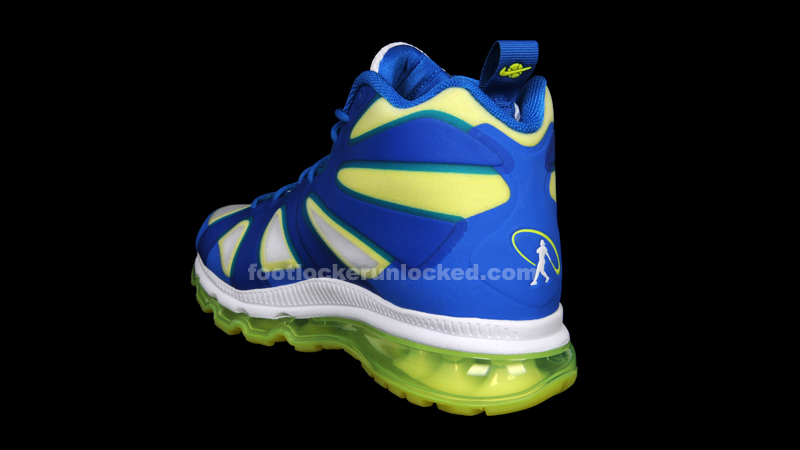 Nike-griffey-fury-sprite-fl-5