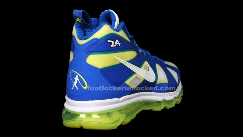 Nike-griffey-fury-sprite-fl-6