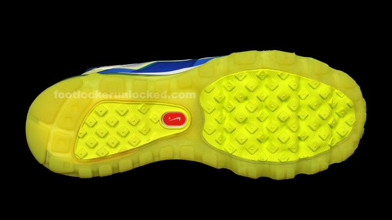 Nike-griffey-fury-sprite-fl-7