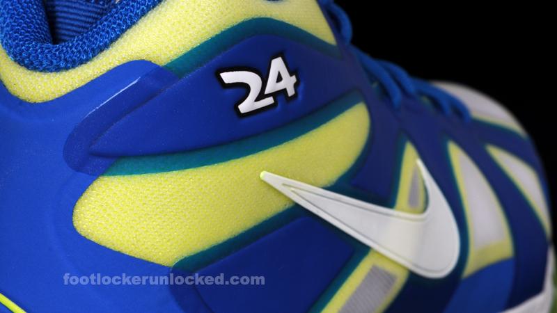 Nike-griffey-fury-sprite-fl-19