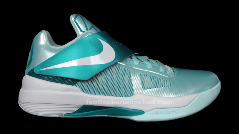 Nike_kdiv_easter_fl_06