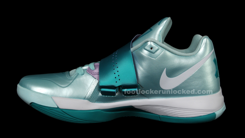 Nike_kdiv_easter_fl_10