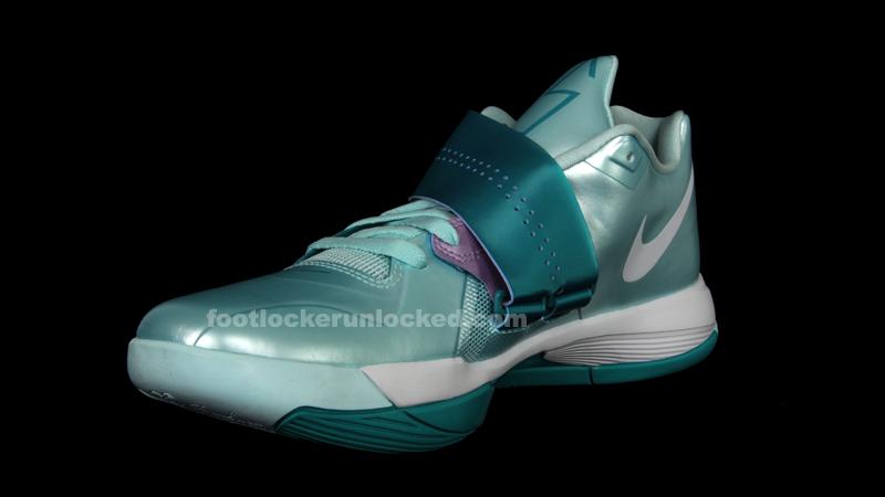 Nike_kdiv_easter_fl_11