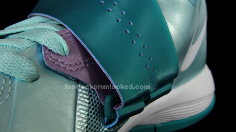 Nike_kdiv_easter_fl_18