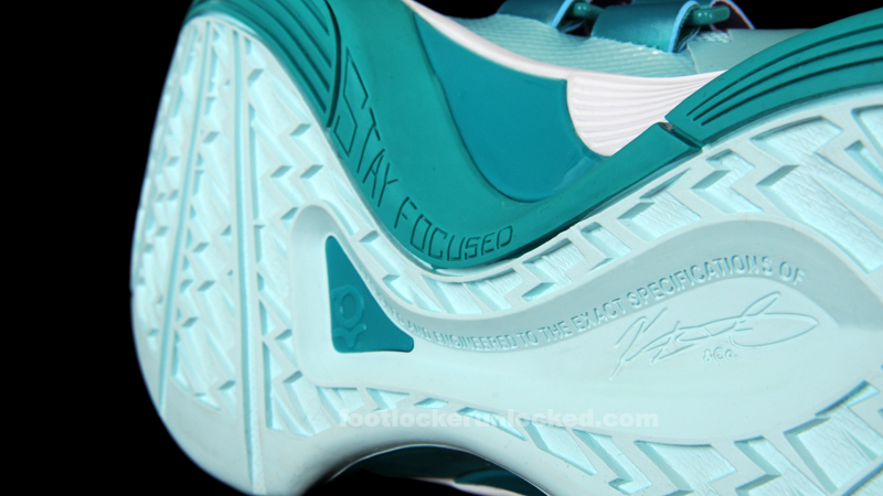 Nike_kdiv_easter_fl_21