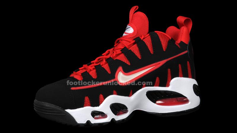 Nike_air_max_nomo_blkred_fl_03