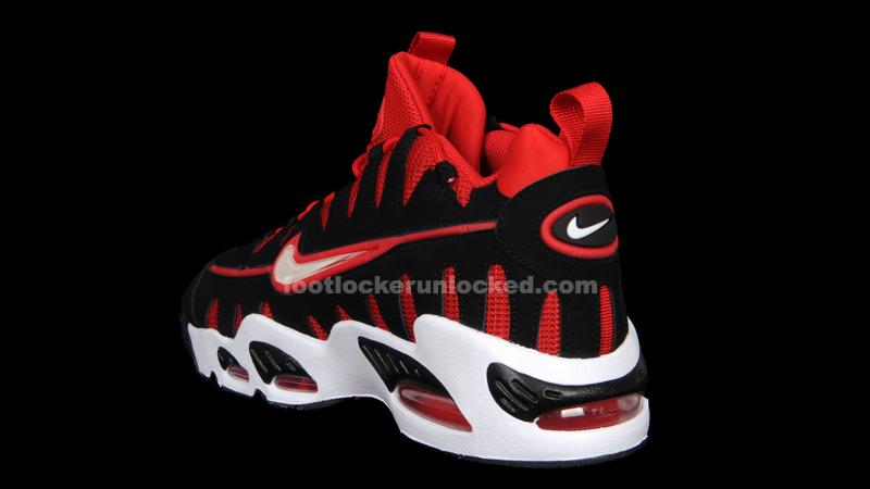 Nike_air_max_nomo_blkred_fl_05