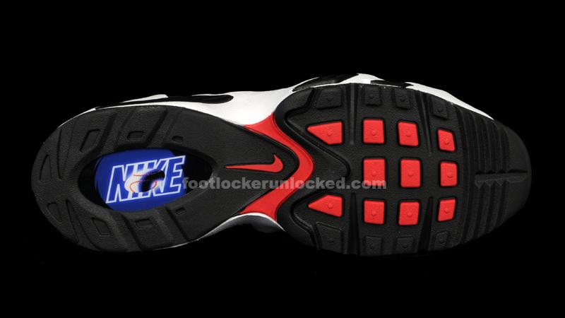 Nike_air_max_nomo_blkred_fl_07