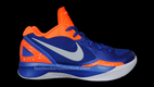 Zoom Hyperdunk 2011 Low
