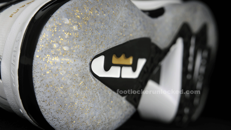 Fl_unlocked_nike_lebron_9_elite_home_14