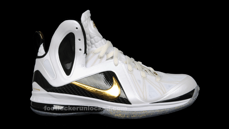 Large_fl_unlocked_nike_lebron_9_elite_home_01