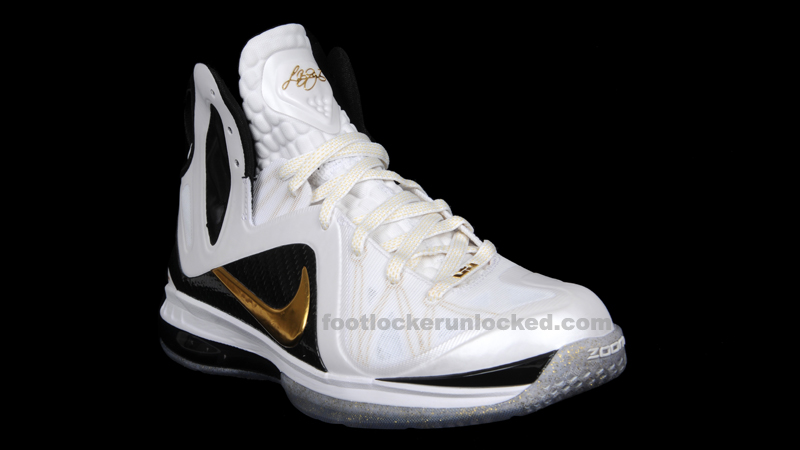 Fl_unlocked_nike_lebron_9_elite_home_02