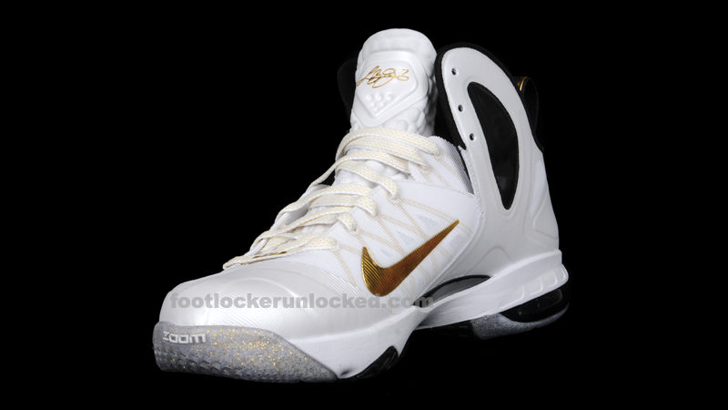 Fl_unlocked_nike_lebron_9_elite_home_03