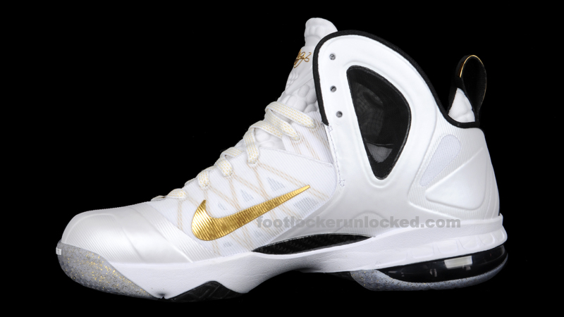 Fl_unlocked_nike_lebron_9_elite_home_04