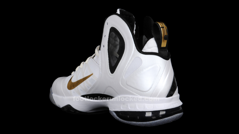 Fl_unlocked_nike_lebron_9_elite_home_05