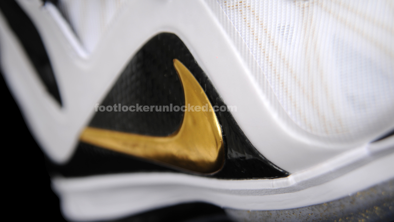 Fl_unlocked_nike_lebron_9_elite_home_09