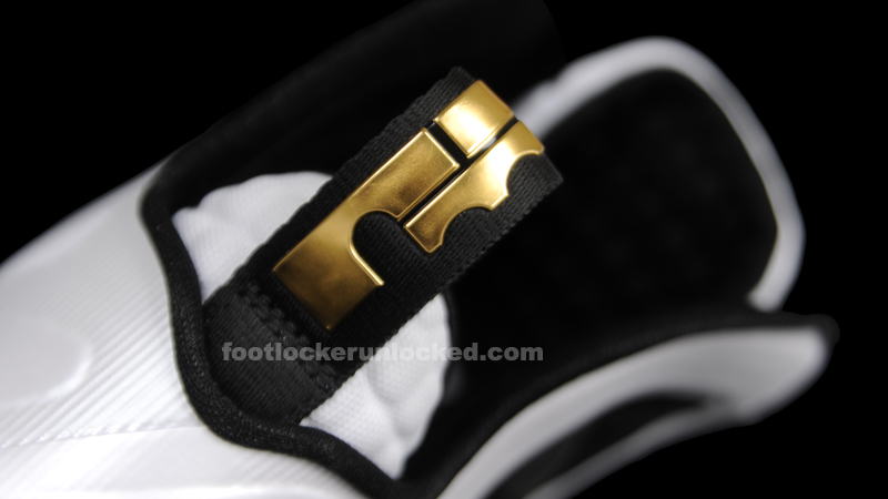 Fl_unlocked_nike_lebron_9_elite_home_13