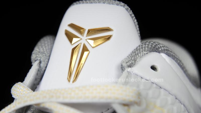 Nike-kobe-7-elite-home_25