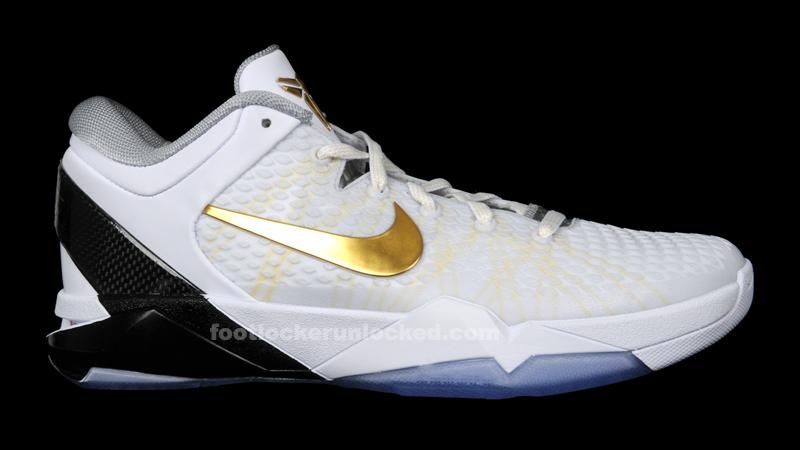 Nike-kobe-7-elite-home_01